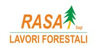 RASA Lavori Forestali Sagl